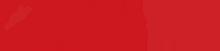 b-logo-pietsweer