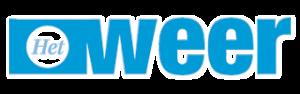 weer-logo_1