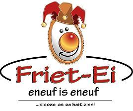 friet-ei_01