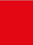 logo-jocus