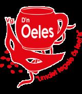 oeles-logo-oud-kl