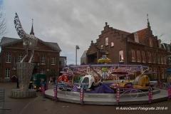 AstroGeert_Kerstmarkt_Winkelhart_Blerick_2018-12-09 12.21.42_002