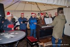 AstroGeert_Kerstmarkt_Winkelhart_Blerick_2018-12-09 12.39.14_004