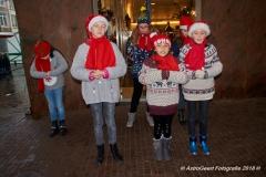 AstroGeert_Kerstmarkt_Winkelhart_Blerick_2018-12-09 13.01.10_010