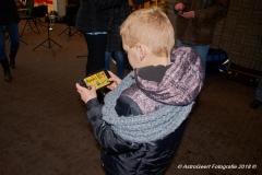AstroGeert_Kerstmarkt_Winkelhart_Blerick_2018-12-09 13.02.02_013