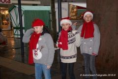 AstroGeert_Kerstmarkt_Winkelhart_Blerick_2018-12-09 13.04.10_019