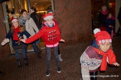 AstroGeert_Kerstmarkt_Winkelhart_Blerick_2018-12-09 13.05.07_022