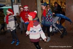 AstroGeert_Kerstmarkt_Winkelhart_Blerick_2018-12-09 13.08.12_024