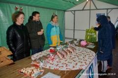 AstroGeert_Kerstmarkt_Winkelhart_Blerick_2018-12-09 13.17.28_030
