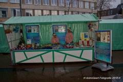 AstroGeert_Kerstmarkt_Winkelhart_Blerick_2018-12-09 13.19.40_035