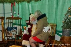 AstroGeert_Kerstmarkt_Winkelhart_Blerick_2018-12-09 13.52.09_087