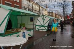 AstroGeert_Kerstmarkt_Winkelhart_Blerick_2018-12-09 13.53.07_088