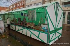 AstroGeert_Kerstmarkt_Winkelhart_Blerick_2018-12-09 13.54.17_092