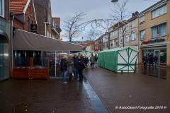 AstroGeert_Kerstmarkt_Winkelhart_Blerick_2018-12-09 14.00.34_094