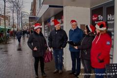 AstroGeert_Kerstmarkt_Winkelhart_Blerick_2018-12-09 14.00.50_095
