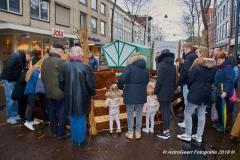AstroGeert_Kerstmarkt_Winkelhart_Blerick_2018-12-09 14.02.28_097