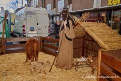AstroGeert_Kerstmarkt_Winkelhart_Blerick_2018-12-09 14.04.09_106