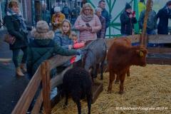 AstroGeert_Kerstmarkt_Winkelhart_Blerick_2018-12-09 14.42.04_132