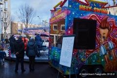 AstroGeert_Kerstmarkt_Winkelhart_Blerick_2018-12-09 14.43.12_133