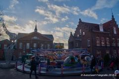 AstroGeert_Kerstmarkt_Winkelhart_Blerick_2018-12-09 14.44.21_134