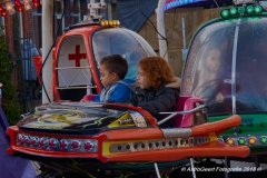 AstroGeert_Kerstmarkt_Winkelhart_Blerick_2018-12-09 14.46.19_138