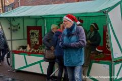 AstroGeert_Kerstmarkt_Winkelhart_Blerick_2018-12-09 14.47.08_139