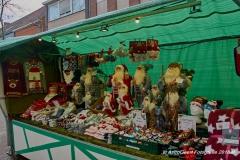 AstroGeert_Kerstmarkt_Winkelhart_Blerick_2018-12-09 14.49.28_142