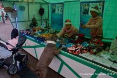 AstroGeert_Kerstmarkt_Winkelhart_Blerick_2018-12-09 14.52.12_143