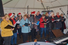 AstroGeert_Kerstmarkt_Winkelhart_Blerick_2018-12-09 14.58.47_148