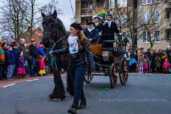 AstroGeert_Optocht_Blerick_132425_20170226_005