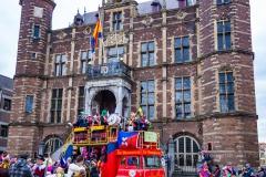 AstroGeert_Optocht_Venlo_125946_20170227_006