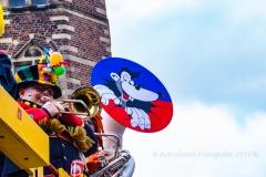 AstroGeert_Optocht_Venlo_130046_20170227_010