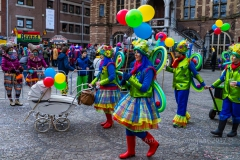 AstroGeert_Optocht_Venlo_130235_20170227_016