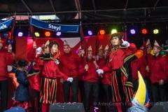 AstroGeert_vastelaovend_top_555_parade_152406_20160205_016