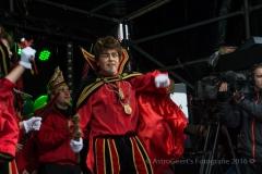 AstroGeert_vastelaovend_top_555_parade_152608_20160205_018