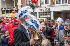 AstroGeert_vastelaovend_top_555_parade_153717_20160205_028