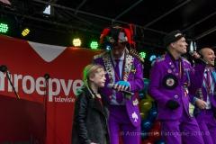 AstroGeert_vastelaovend_top_555_parade_154355_20160205_036