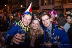 AstroGeert_vastelaovend_top_555_parade_191940_20160205_218