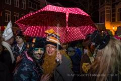 AstroGeert_vastelaovend_top_555_parade_193004_20160205_229