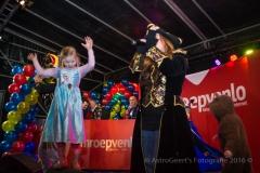 AstroGeert_vastelaovend_top_555_parade_194029_20160205_242
