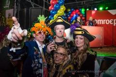 AstroGeert_vastelaovend_top_555_parade_194512_20160205_246