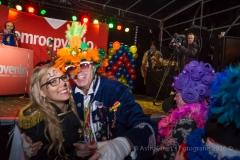 AstroGeert_vastelaovend_top_555_parade_194607_20160205_247