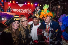 AstroGeert_vastelaovend_top_555_parade_194635_20160205_248