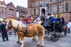 AstroGeert_Optocht_Venlo_125812_20170227_003