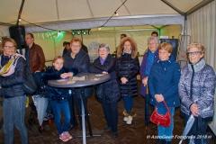 AstroGeert_Kerstmarkt_Winkelhart_Blerick_2018-12-09 12.39.42_006