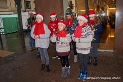 AstroGeert_Kerstmarkt_Winkelhart_Blerick_2018-12-09 13.00.59_009