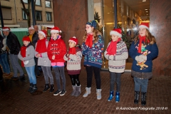 AstroGeert_Kerstmarkt_Winkelhart_Blerick_2018-12-09 13.02.58_015