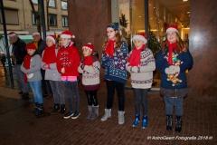 AstroGeert_Kerstmarkt_Winkelhart_Blerick_2018-12-09 13.03.14_016