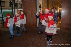 AstroGeert_Kerstmarkt_Winkelhart_Blerick_2018-12-09 13.03.56_017