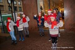 AstroGeert_Kerstmarkt_Winkelhart_Blerick_2018-12-09 13.04.00_018